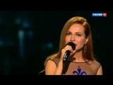 Екатерина Гусева - Сожалею