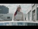 "Danielle_Bregoli_is_BHAD_BHABIE_""Hi_BichWhachu_Know""_(Official_Music_Video).mp4"
