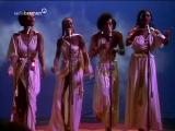 Boney M - Rivers Of Babylon (Musikladen 23.03.1978)
