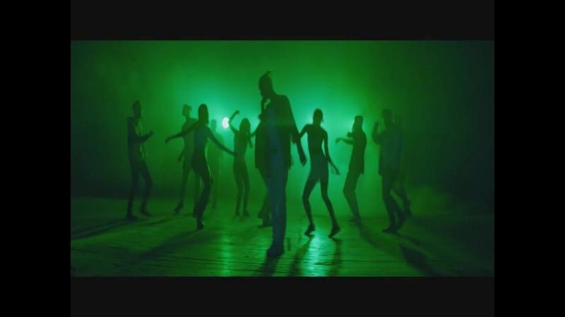Posledniy Polzet (TiT-Fest ft. Obla_doesh[консерву])