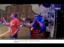 Концерт Россия в моем сердце Трансляция ТАСС Лучшие моменты