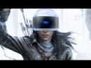 [VR] Rise of the Tomb Raider - [стрим] - [Без комментариев ReShadeFX]