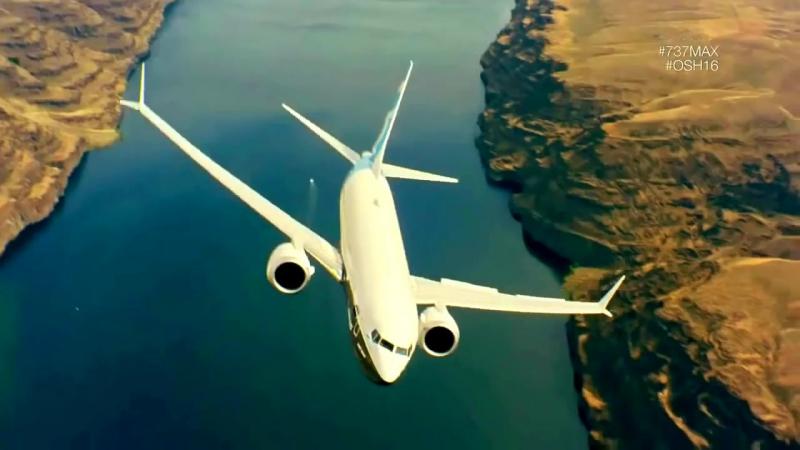 Modern Talking nostalgia - Magic Fly Airliner Babe. No Connect - D.White Italo disco mix