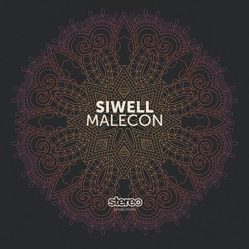 Siwell альбом Malecón