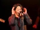 Nozomu Sasaki Unbalance Na Kiss Wo Shite Live