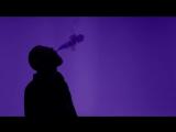 Sun Diego x Falco - Rock me Amadeus OKLM Russie
