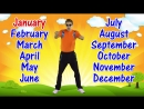 12 Months of the Year _ Exercise Song for Kids _ Learn the Months _ Jack Hartman (1)