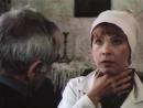 """Фитиль """"Врача вызывали?"""" (1987)"""