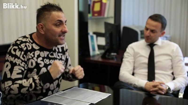 Kúria: szegény Győzikét megfosztották a jogától, ezért nem lehet behajtani rajta a 40 milliós tartozást