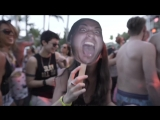Dada Life - Do It Till Your Face Hurts (Music Video)