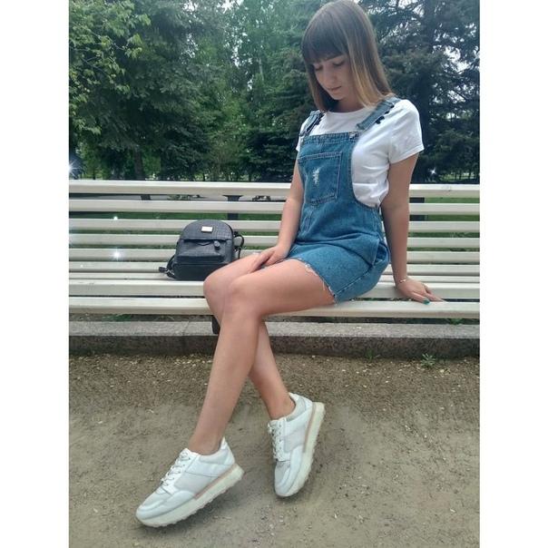 Фото 212989721