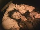 Сломанные побеги / Broken Blossoms (Дэвид Уорк Гриффит / David Wark Griffith) [1919, США, драма] Часть 2