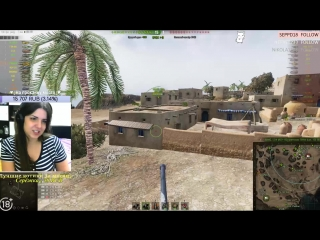 Live: ♥ Wi_Fi_ko | Стримы | World of Tanks ♥
