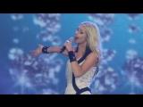 Ірина Федишин - Твій Ангел (LIVE) сольний концерт Київ