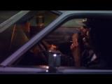 7 Days Of Funk (SnoopzillaDam-Funk)Hit Da Pavement 720