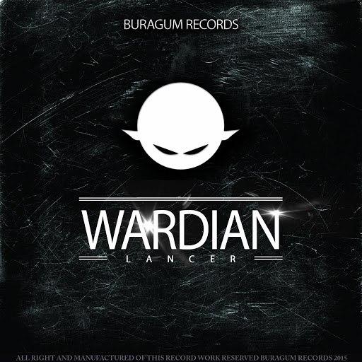 Wardian альбом Lancer