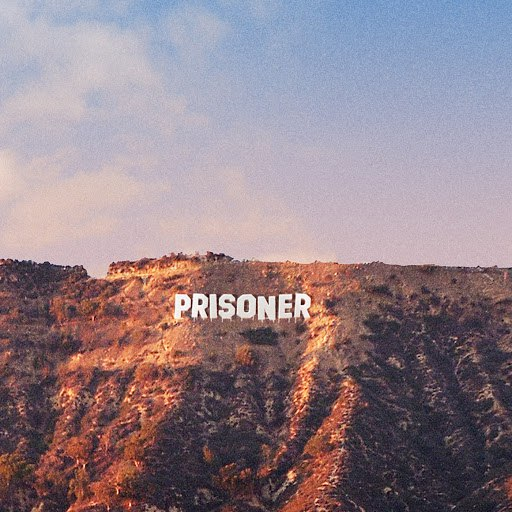 Ryan Adams альбом Prisoner B-Sides