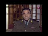 Юридическая чума на Руси. Кого наказали за пожар в доме престарелых