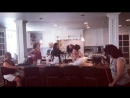 Kate Beckinsale - Tune