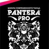 Танцы в Иркутске | Pole Dance | PANTERA-PRO
