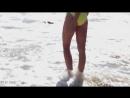 Mario_Winans_-_I_Don_t_Wanna_Know_(Anton_Klyukvin_Remix)[DEEP_HOUSE]