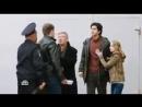 Инспектор Купер.Невидимый враг 3 сезон 12 серия