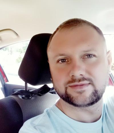 Павел Осин