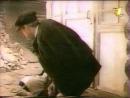 Вечный зов. Новая версия (1973-1983) VHSRip 15 серия