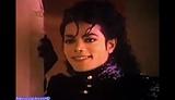 Michael Jackson - Pepsi Commercial 1987 HD