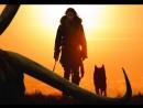 Смотреть фильм премьера Альфа Alpha новинки кино 2018 триллер боевик драма онлайн в хорошем качестве HD abkmv fkmaf трейлер