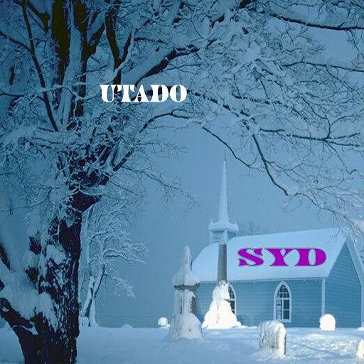 Syd альбом Utado