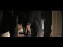 Рок-н-рольщик (2008) вырезка2