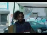 Появление Kendrick Lamar в сериале «Power»