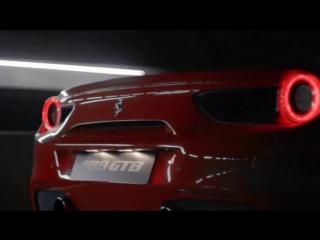 """CARS MERCEDES_BMW_FERRARI\\Lil Jon """"Snap Yo Fingers"""" ////CARS MUZIC AUTO"""