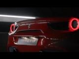 """CARS MERCEDES_BMW_FERRARI\Lil Jon """"Snap Yo Fingers"""" ////CARS MUZIC AUTO"""