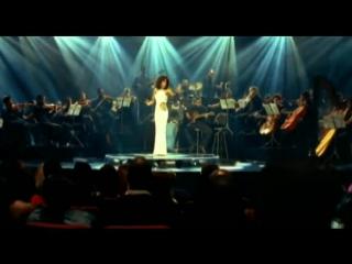Toni Braxton - Un-Break My Heart (1996)