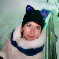 Татьяна_13038190