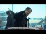 Сольные концерты Руслана Белого