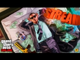 ЧТО ДЕЛАТЬ КОГДА У ТЕБЯ МНОГО ДЕНЕГ?! В GTA5 | Grand Theft Auto V ONLINE