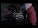 The Nightmare Revisited HD_ KoRn - Kidnap the Sandy Claws