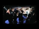 BALIKA GANG x BAD BOY$$$ GANG