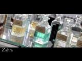 Магазин разливной парфюмерии