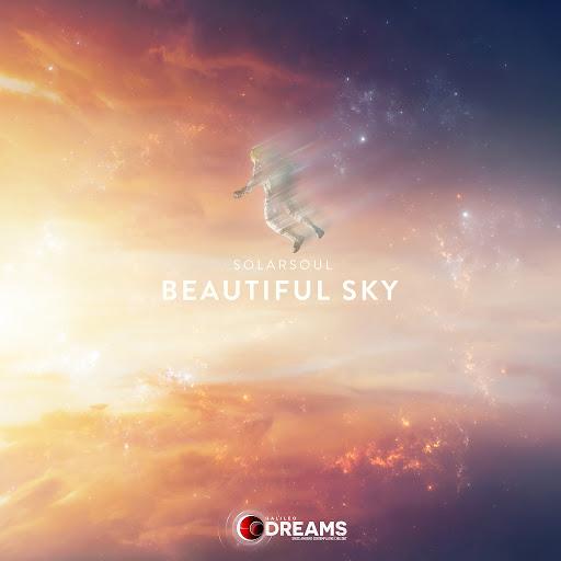 Solarsoul альбом Beautiful Sky