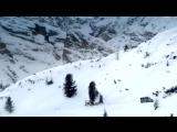 G-Class spot Snow Flurry - Mercedes-Benz original.mp4