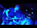 Черный свет ночи - Смертельный яд (15.03.18)