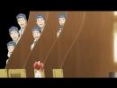 【Idolmaster】スイマセーン、そろそろSpider Danceのほうお願いしますゥ^~↑