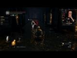 САМОЕ ЭПИЧНОЕ ПВП   Dark Souls Remastered