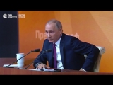 Анекдот-от-Путина-и-самые-яркие-цитаты-с-большой-пресс-конференции---РИА-Новости,-14.12.2017_1526587557.mp4