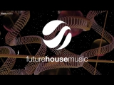 Dirty Rush &amp Gregor Es - Brass 2.0