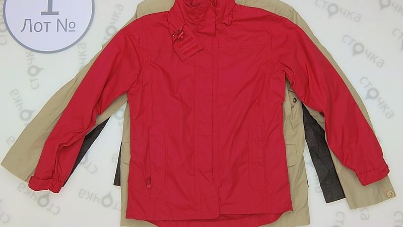 Jackets S Extra 1,секонд хенд